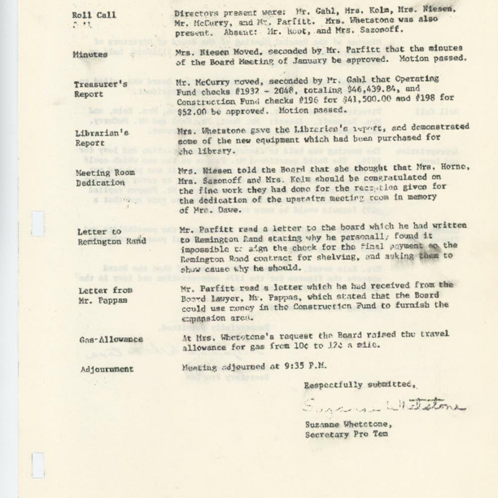 1974-02-20.pdf