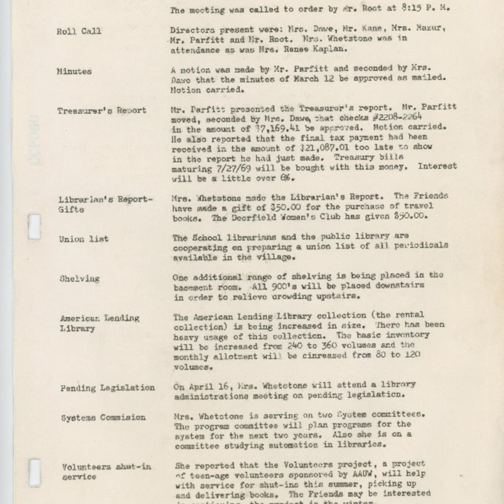 1969-04-09.pdf