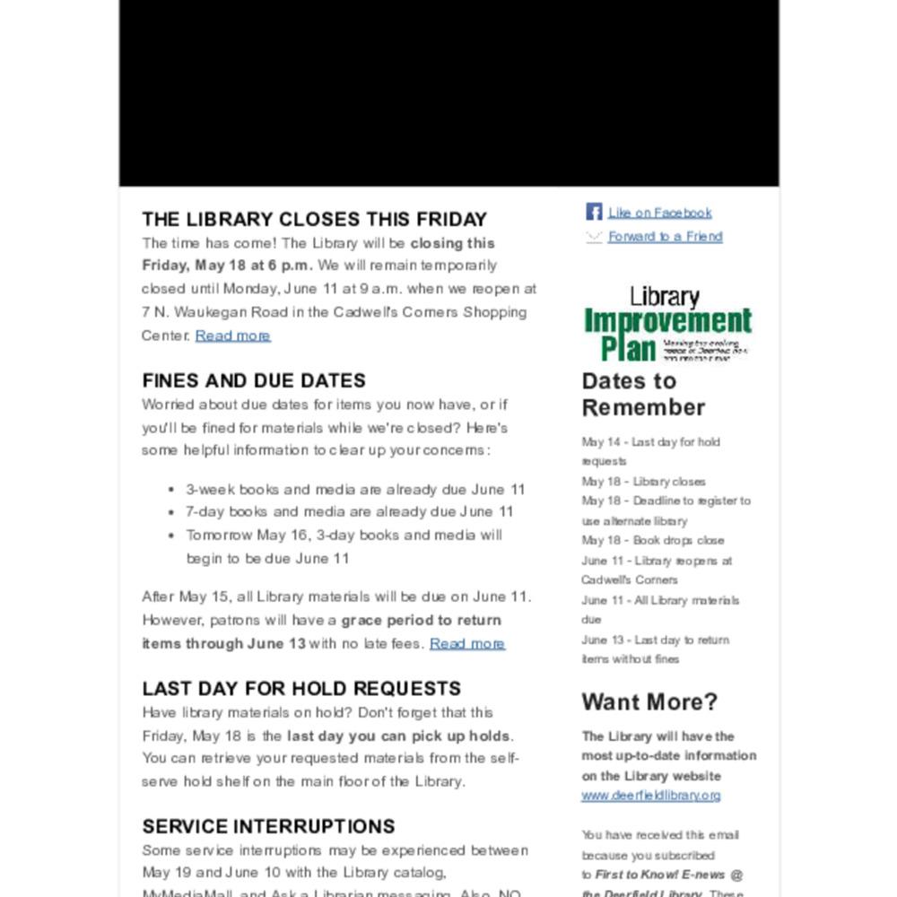 2012-5-15 First To Know! E-news.pdf
