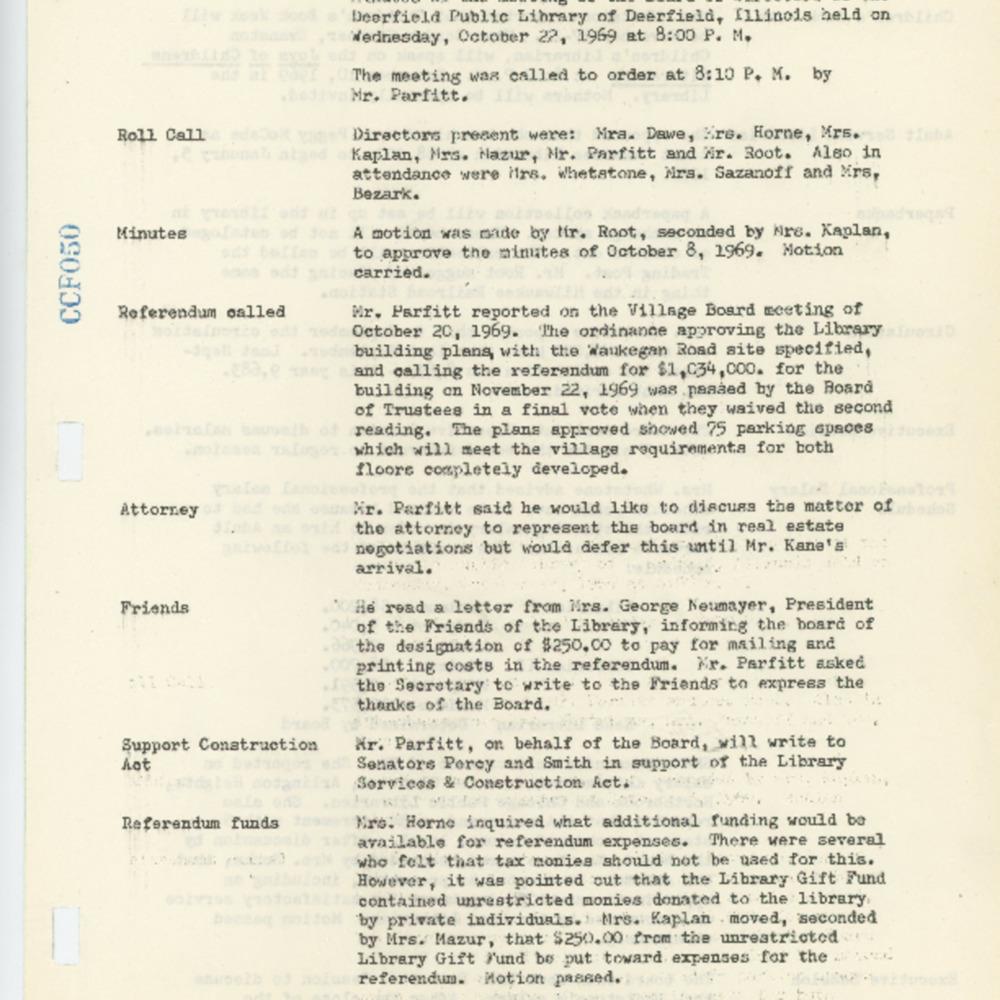 1969-10-22.pdf