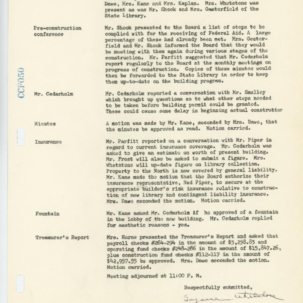 1970-06-24.pdf