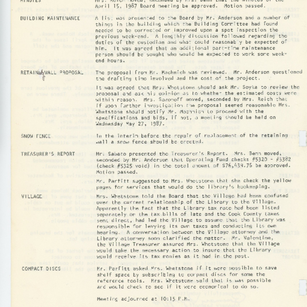 1987-05-20.pdf