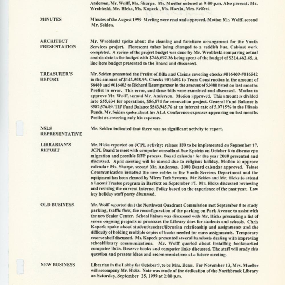 1999-09-15.pdf