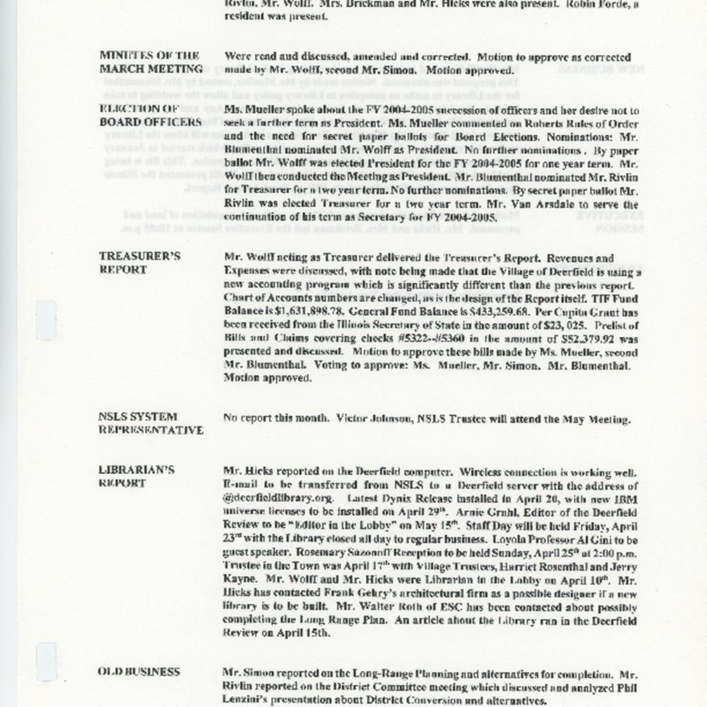 2004-04-21.pdf