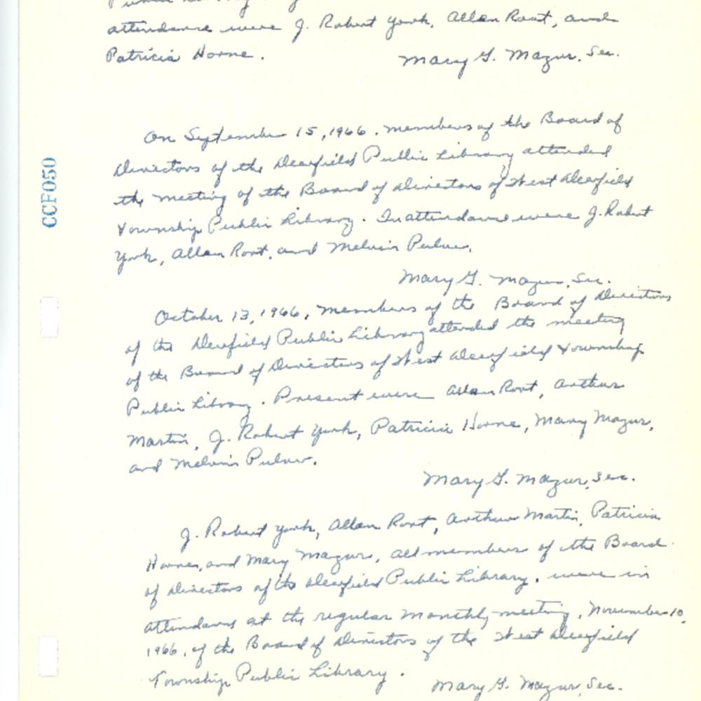 1966-08-25.pdf