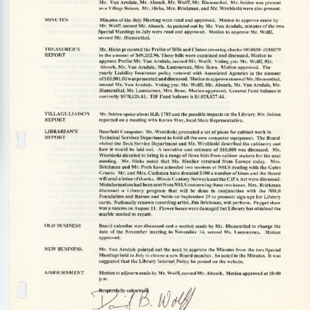 2001-08-15.pdf