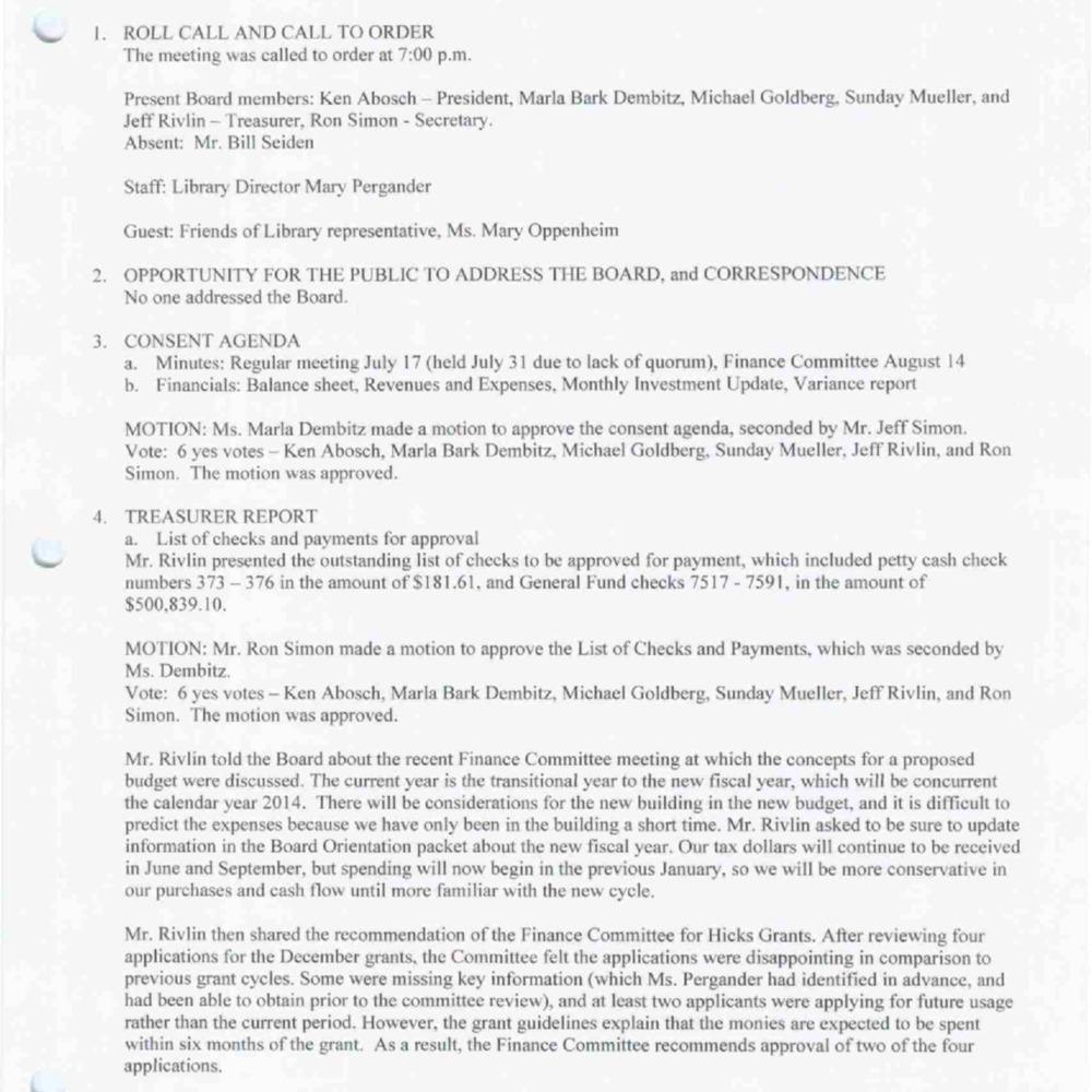 2013-08-21.pdf