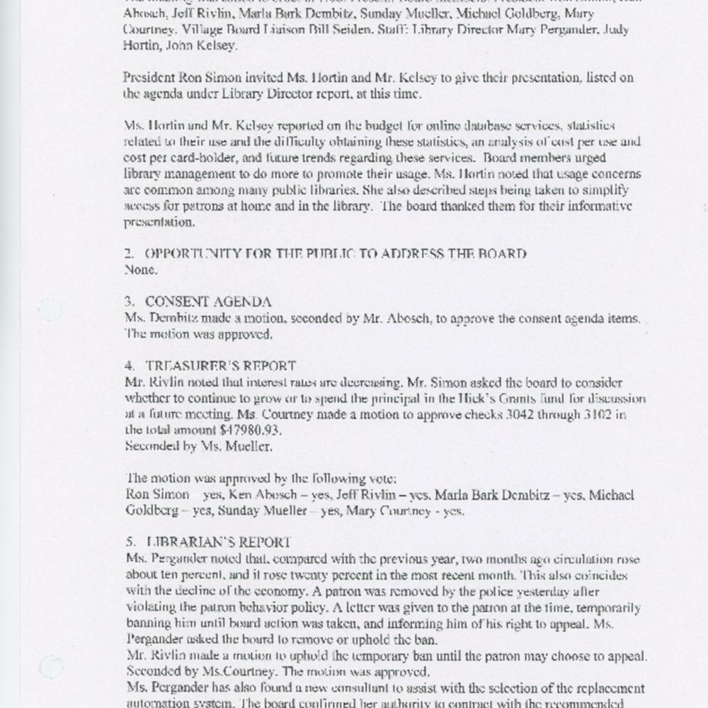 2008-03-19.pdf