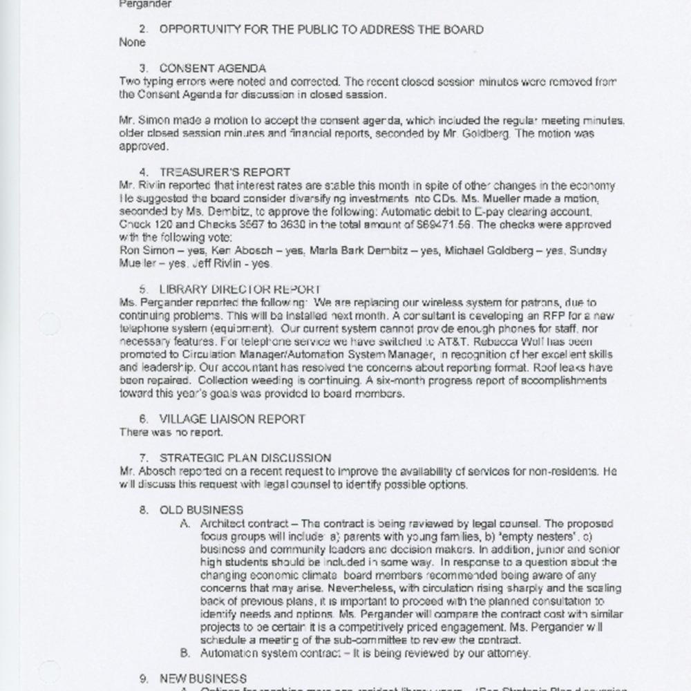 2008-10-15.pdf