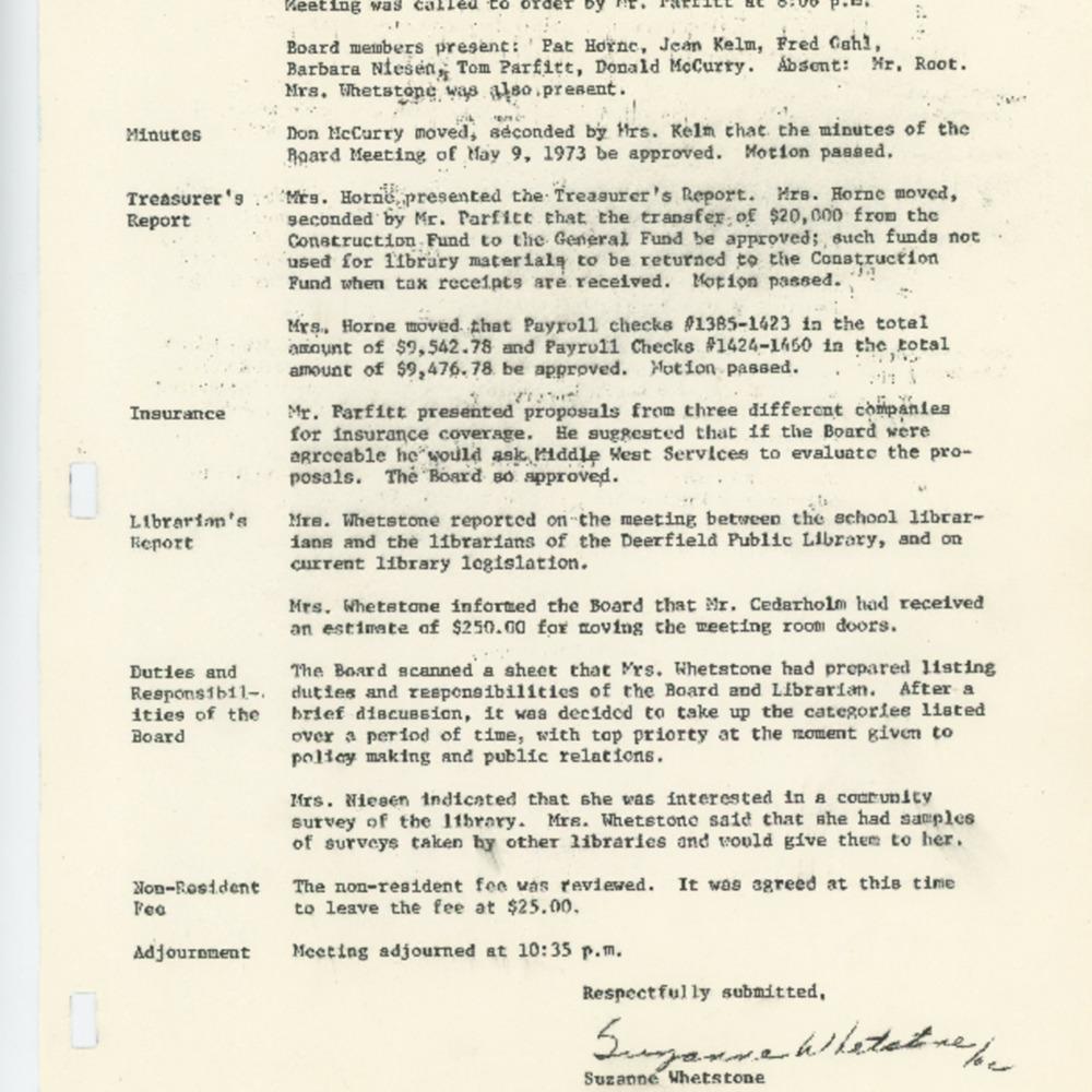 1973-06-11.pdf