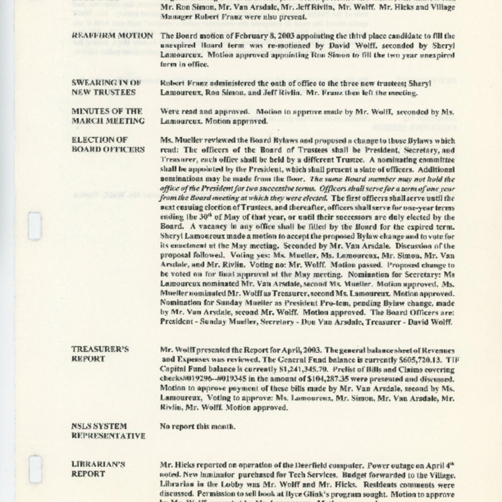 2003-04-15.pdf