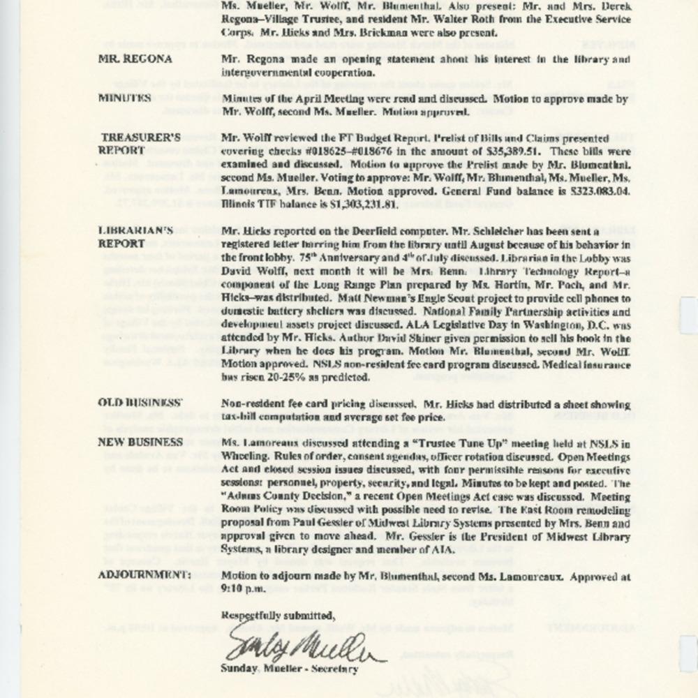 2002-05-15.pdf