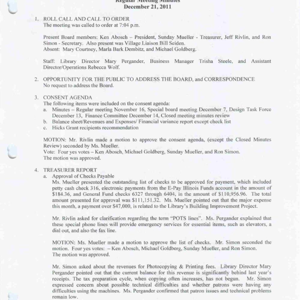 2011-12-21.pdf