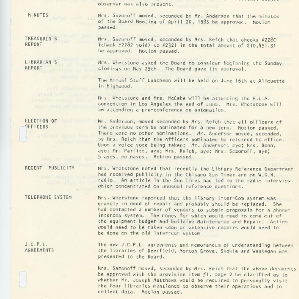 1983-05-18.pdf