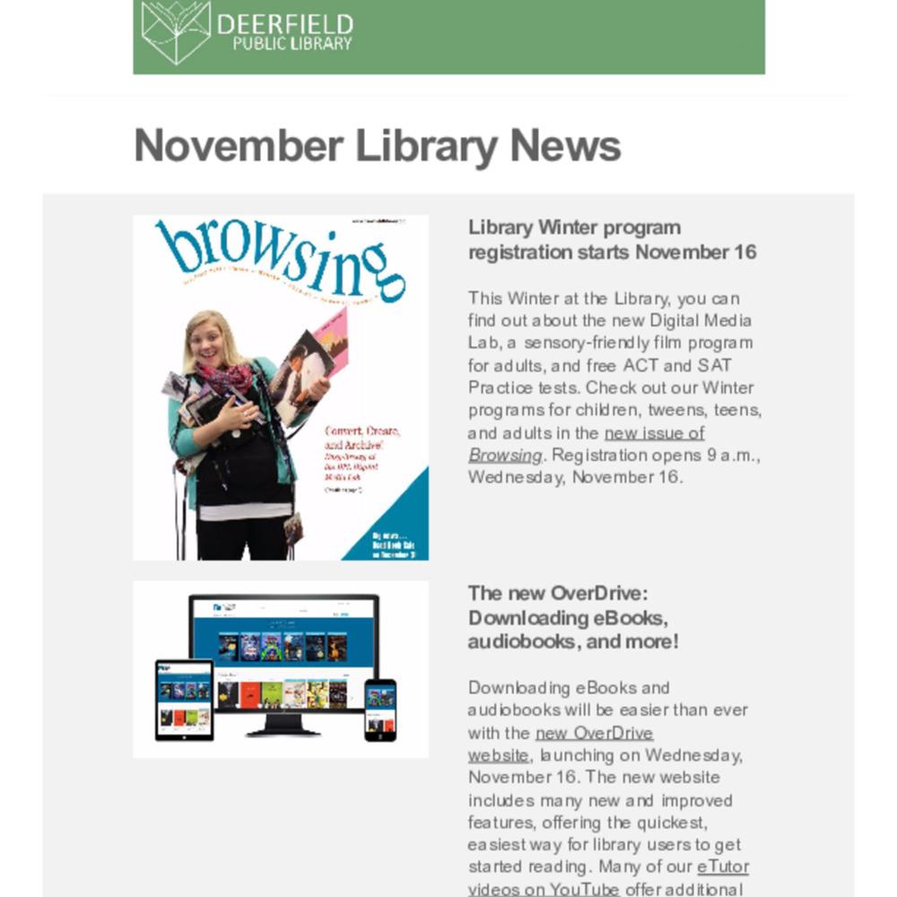 2016-11-10 Library E-news.pdf