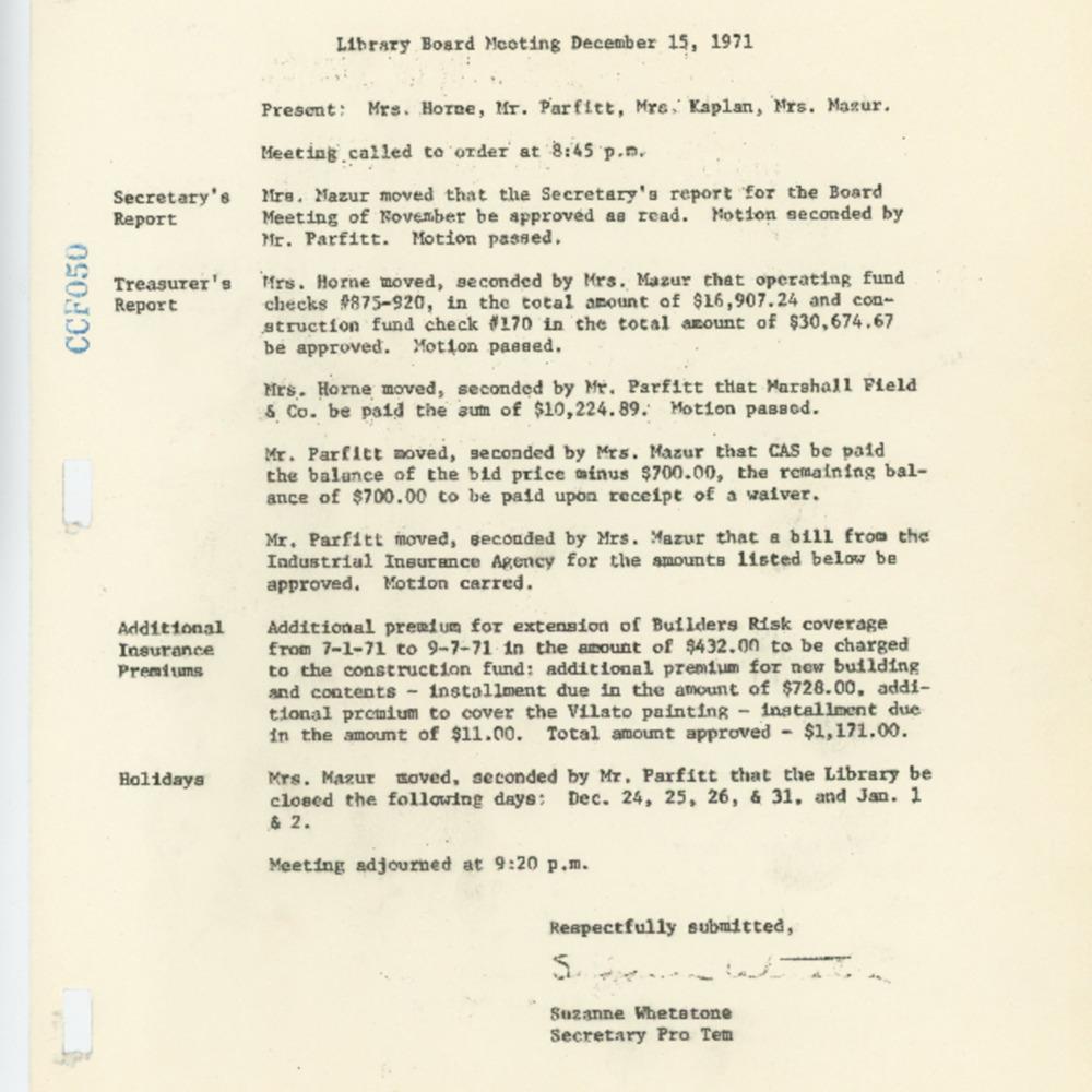 1971-12-15.pdf