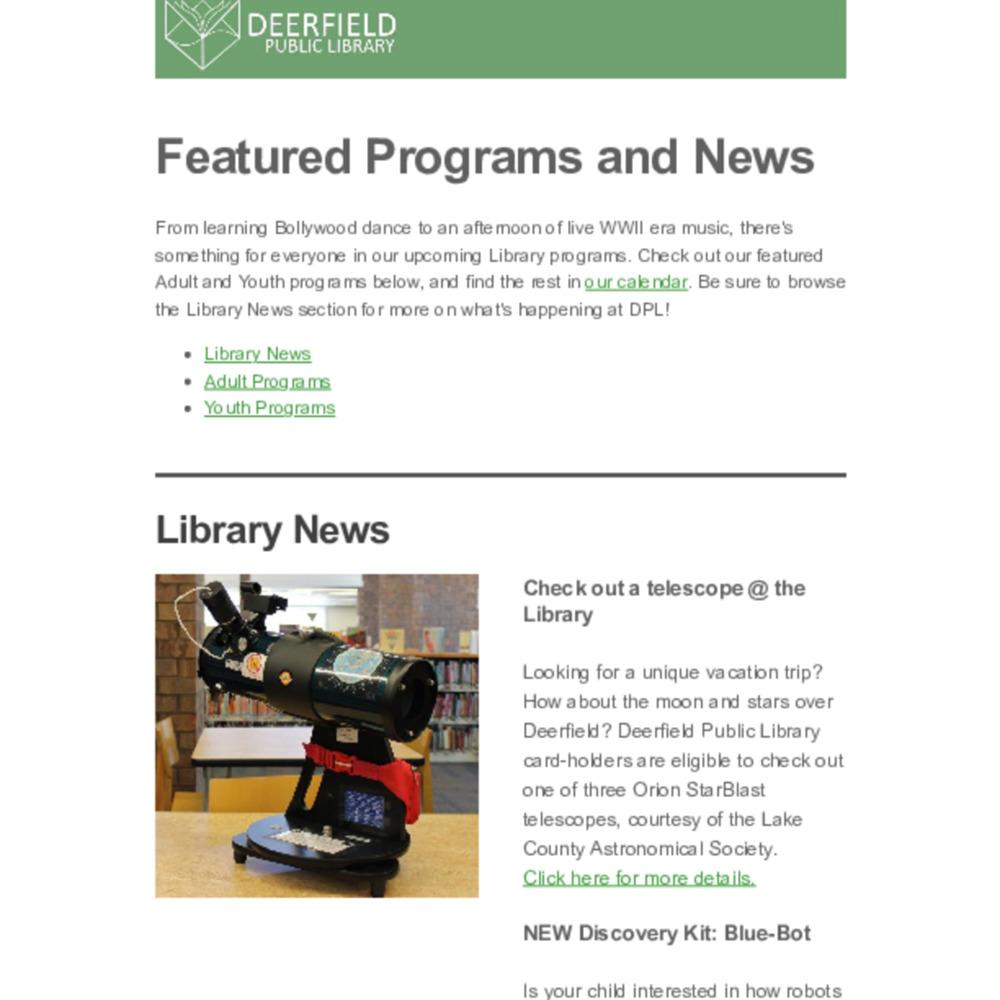 2018-7-13 E-newsletter.pdf