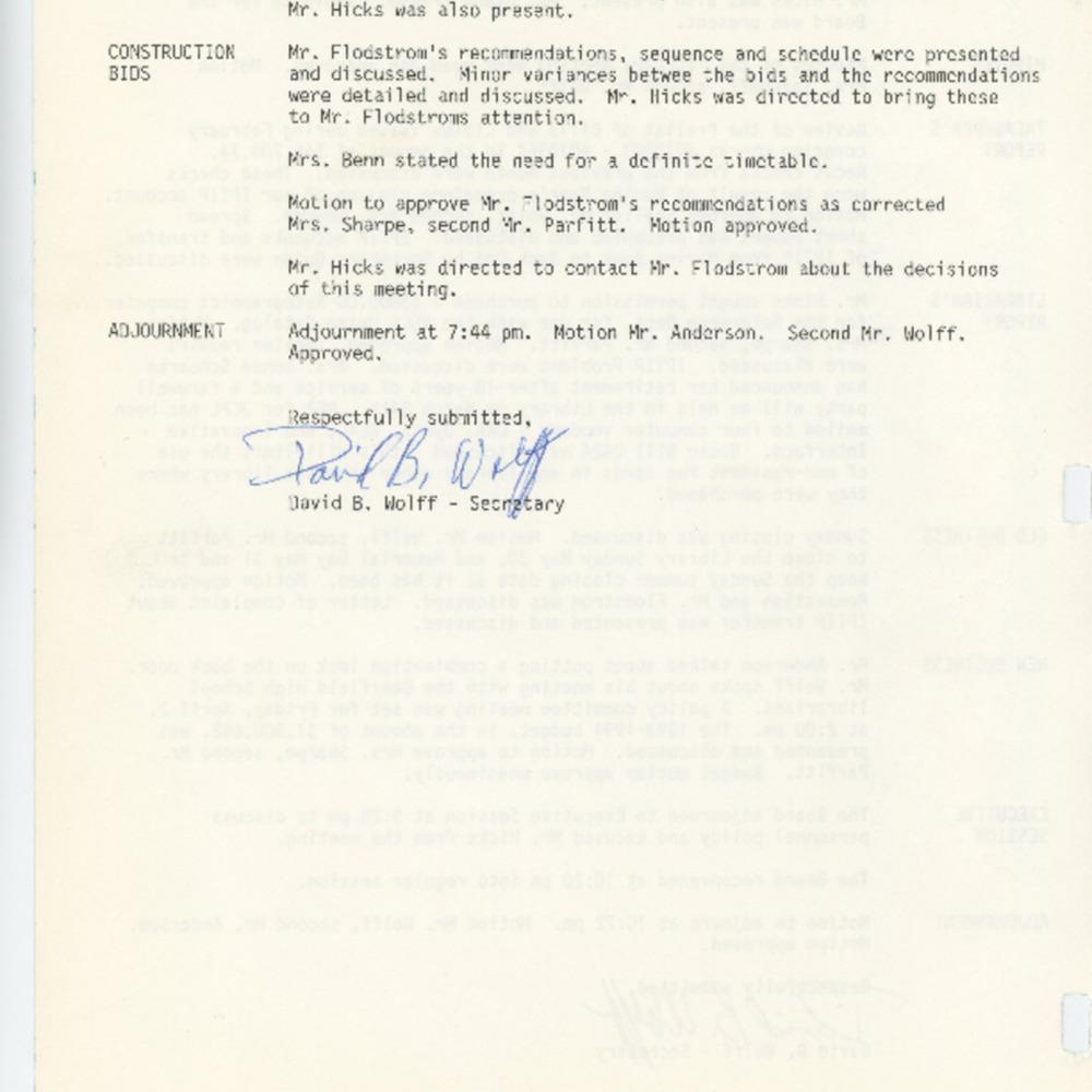 1993-04-06.pdf