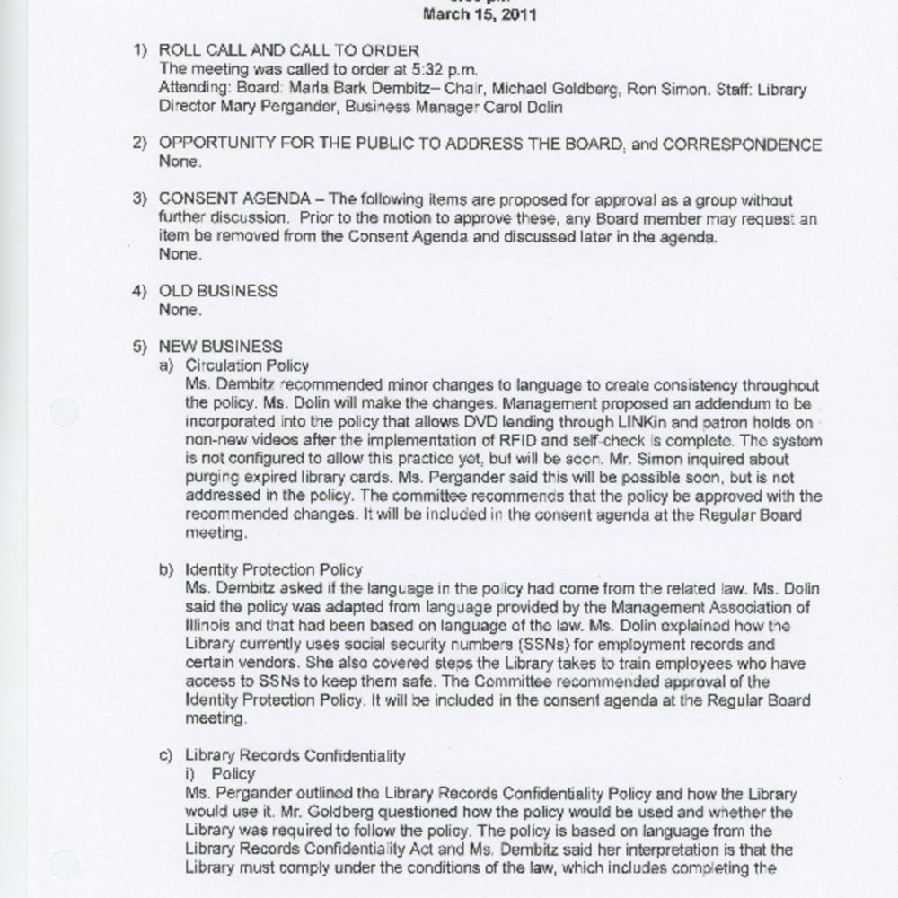 2011-03-15.pdf