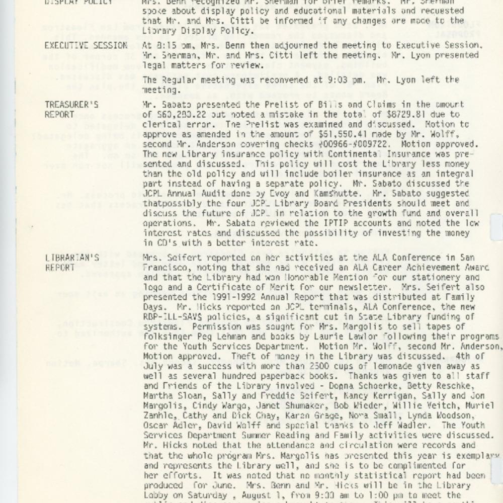 1992-07-15.pdf