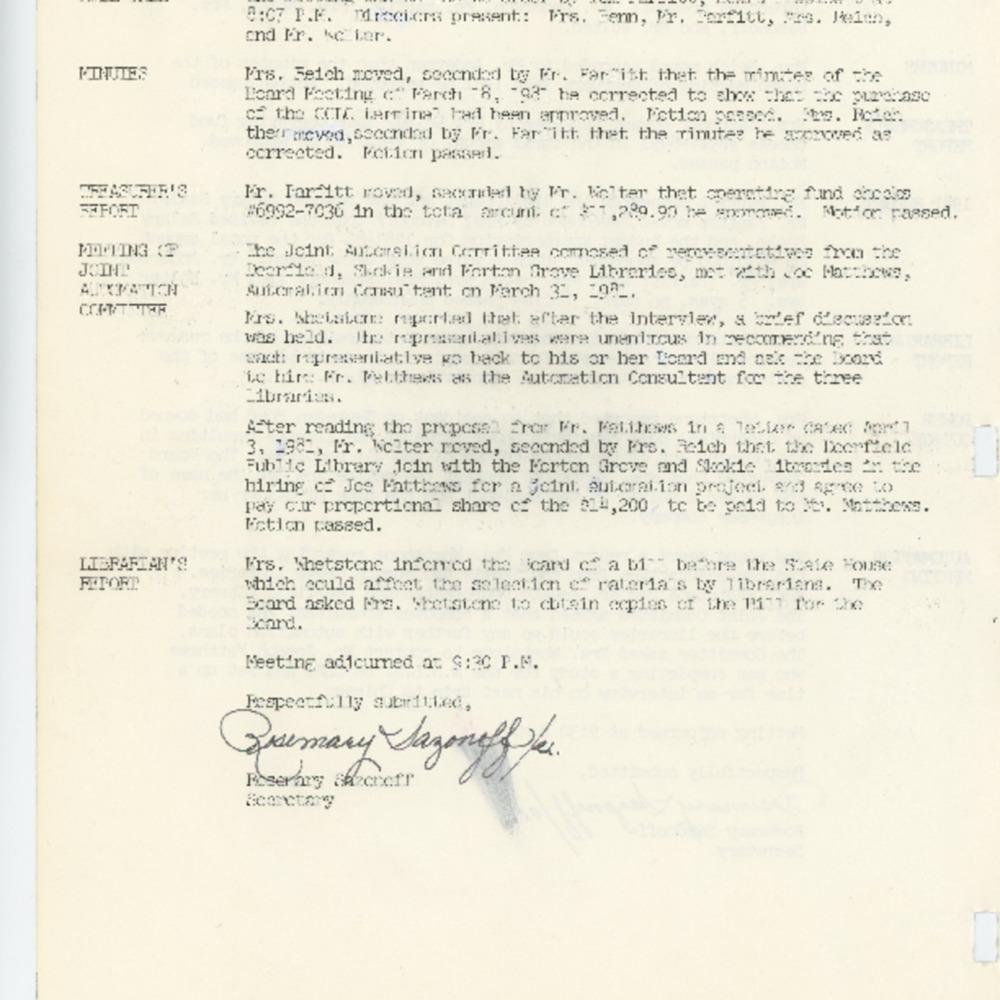 1981-04-15.pdf