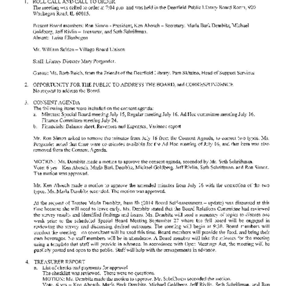 2014-08-20.pdf