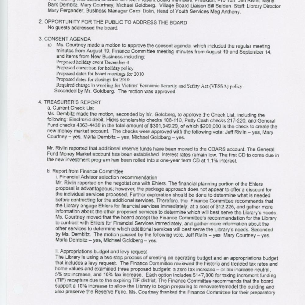 2009-09-16.pdf