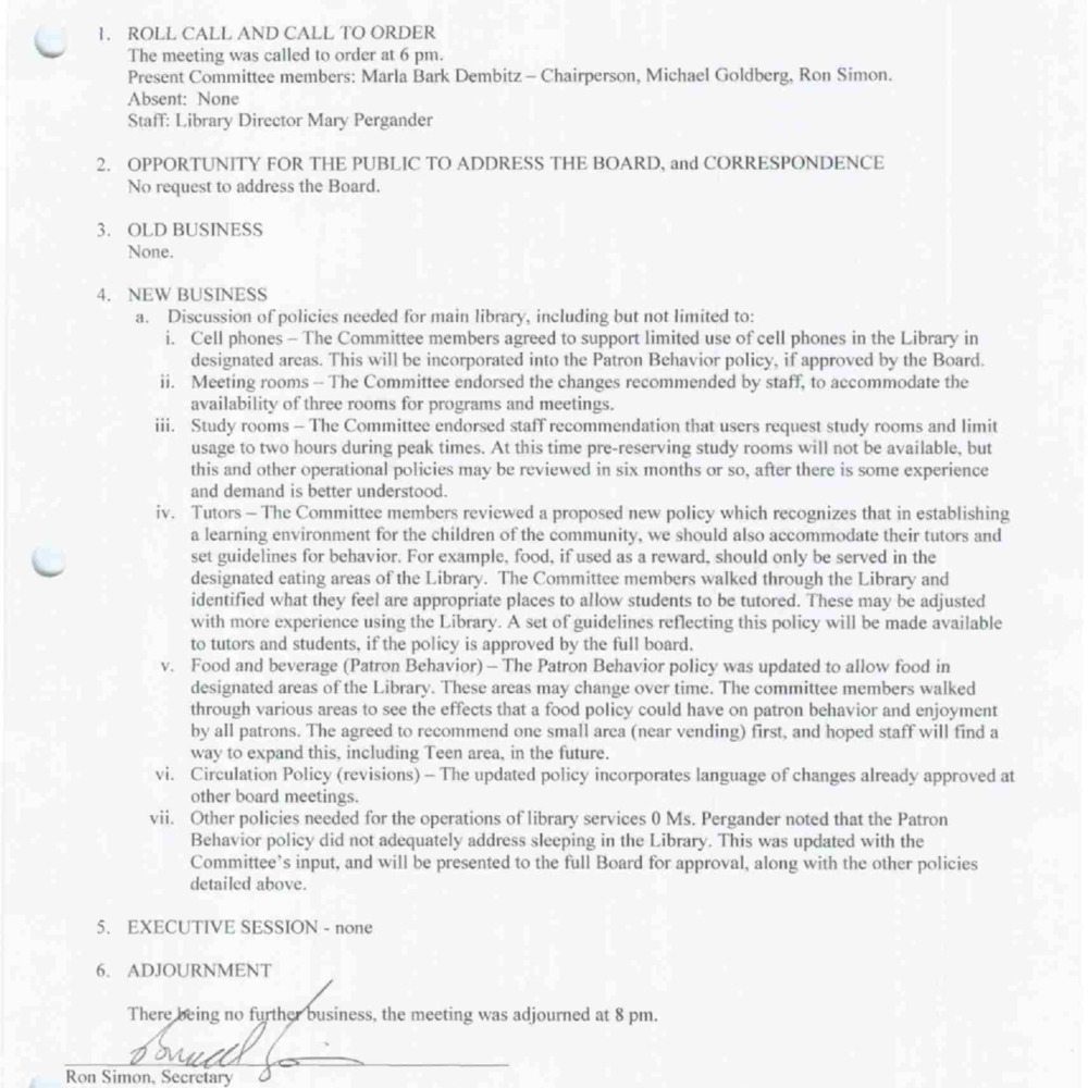 2013-05-29.pdf