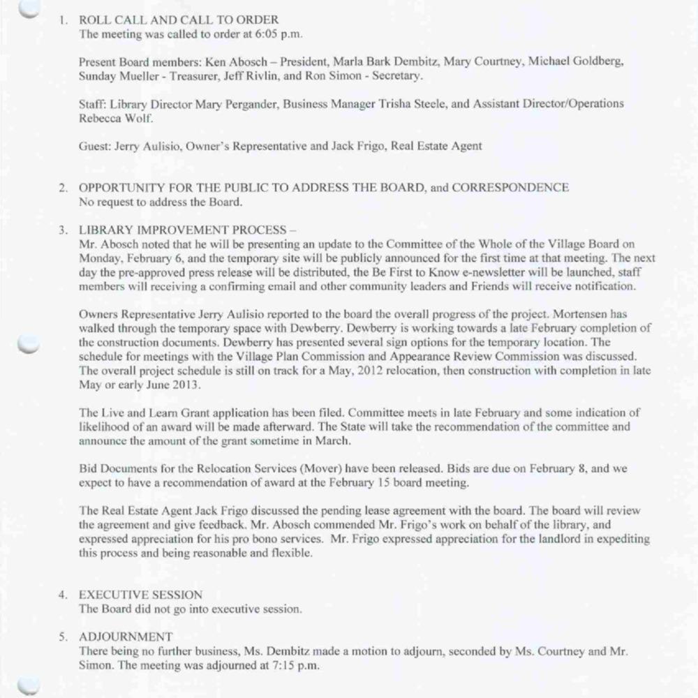 2012-02-01.pdf