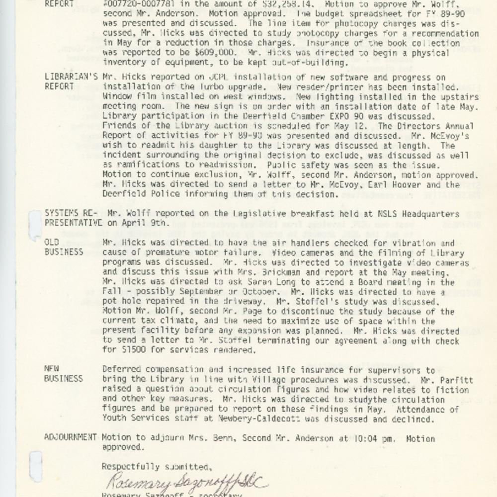 1990-04-18.pdf