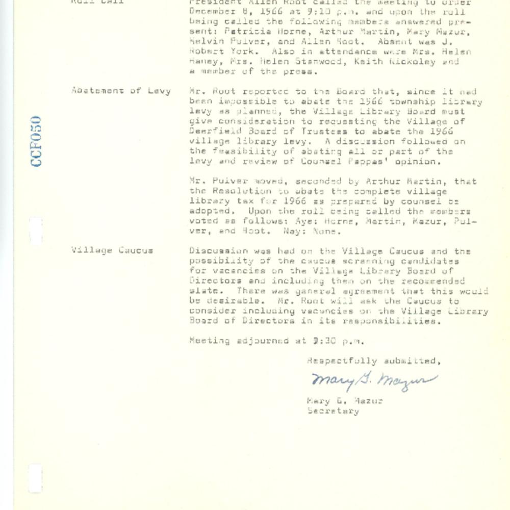 1966-12-08.pdf