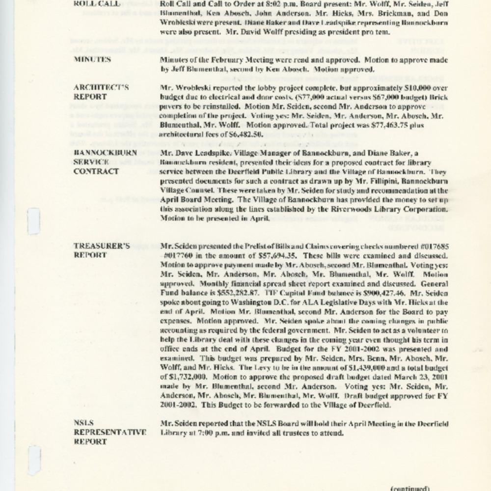 2001-03-21.pdf
