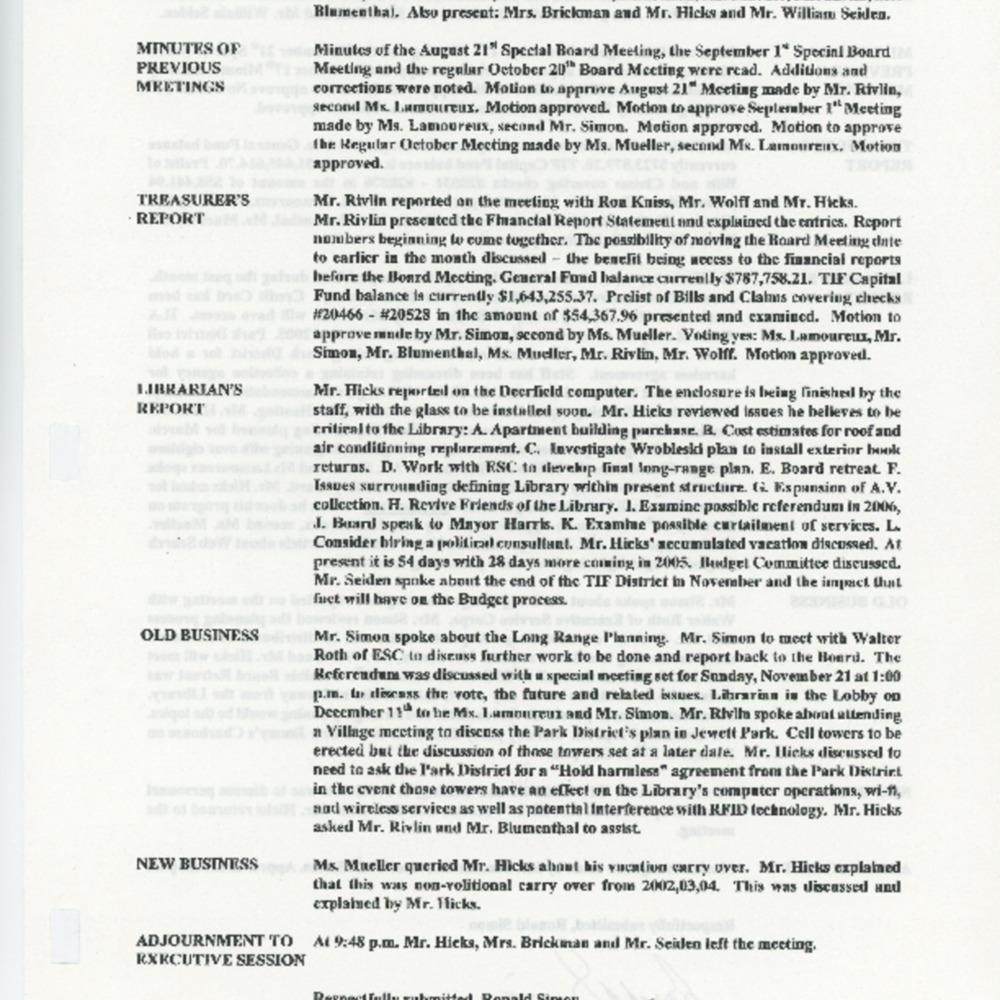 2004-11-17.pdf