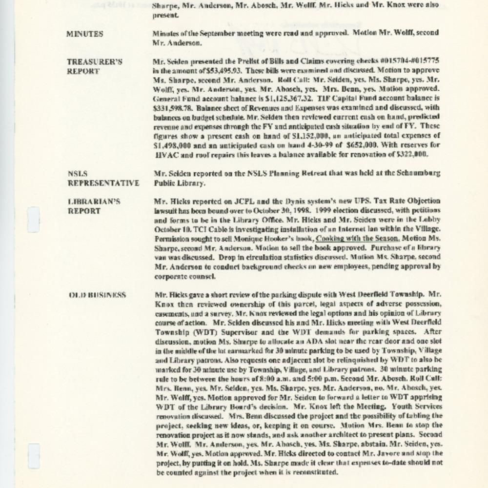 1998-10-21.pdf