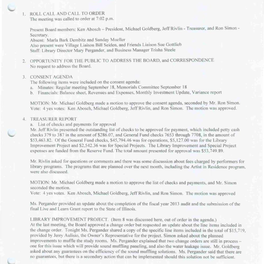 2013-10-16.pdf