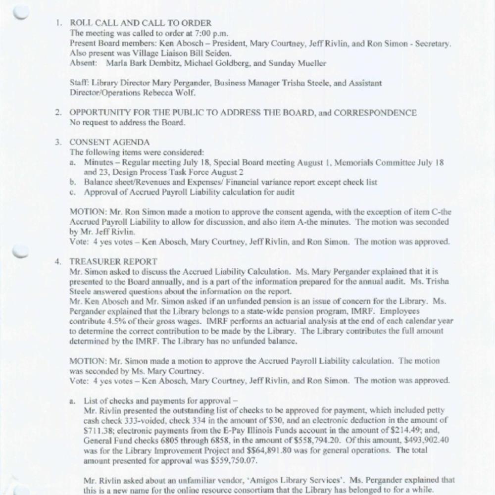 2012-08-15.pdf