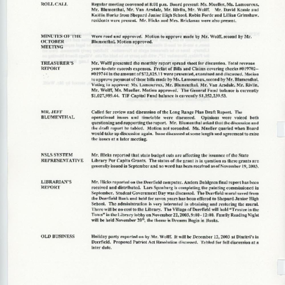 2003-11-19.pdf