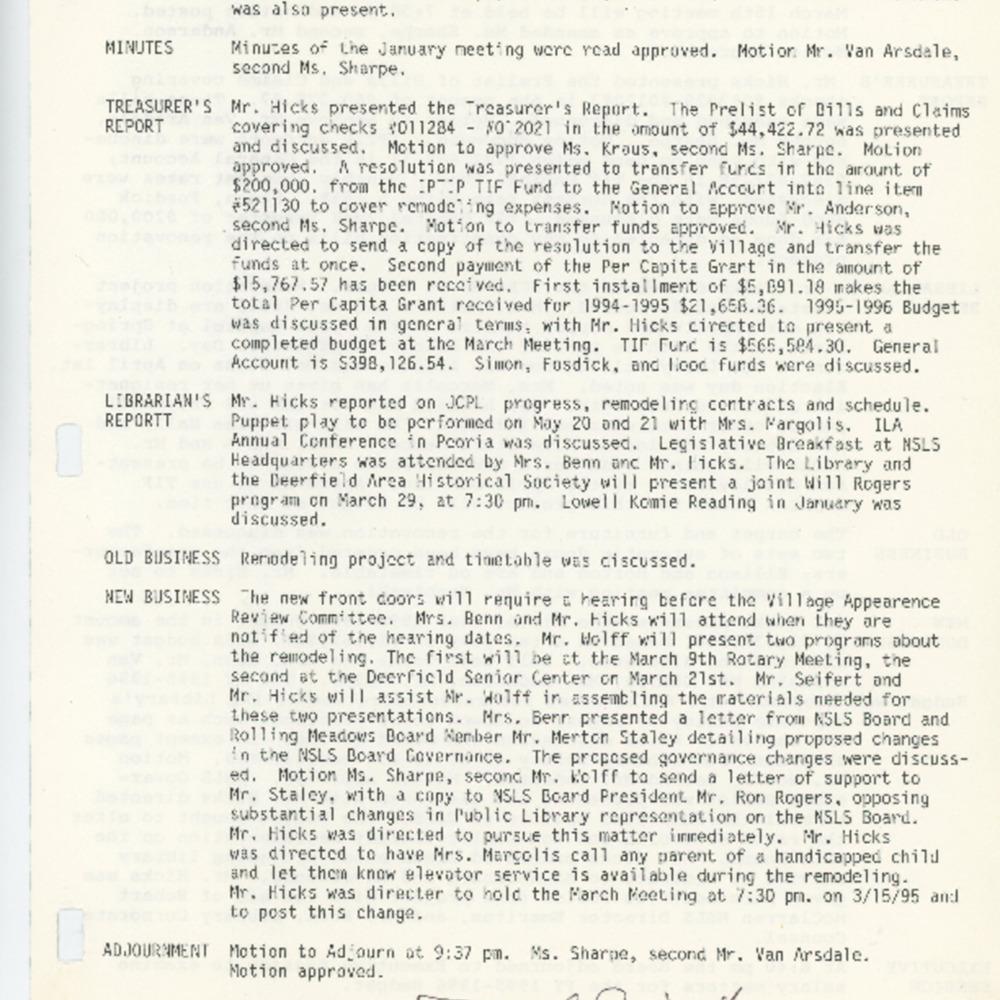 1995-02-15.pdf