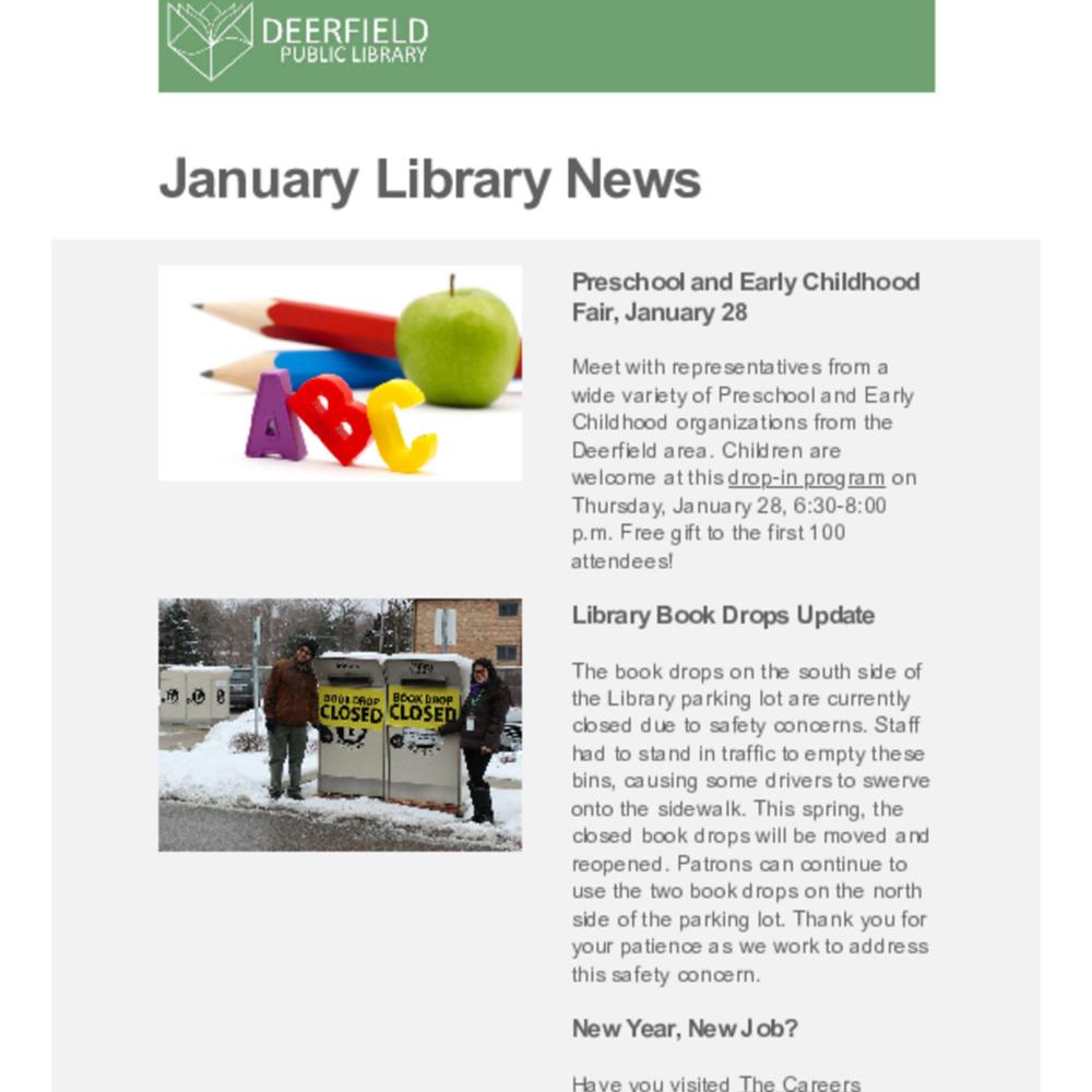 2016-1-14 Library E-news.pdf