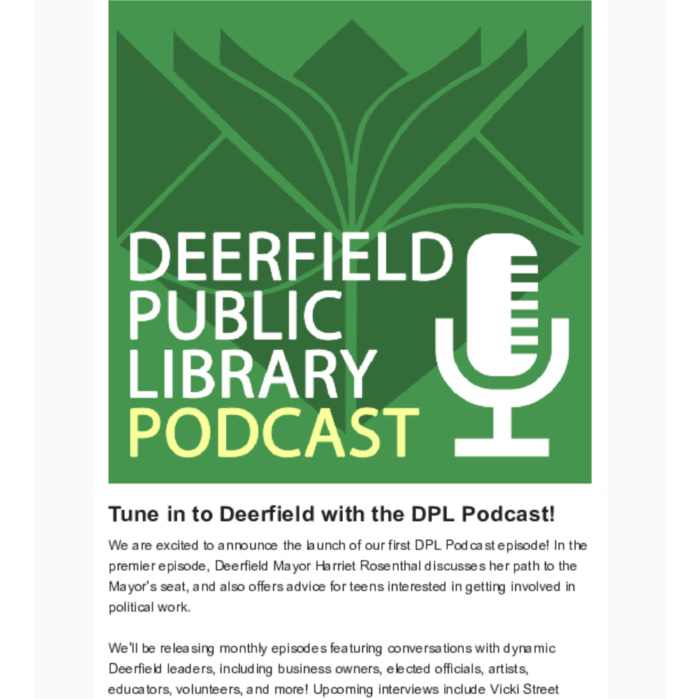 2017-1-12 DPL Podcast Announcement E-blast.pdf