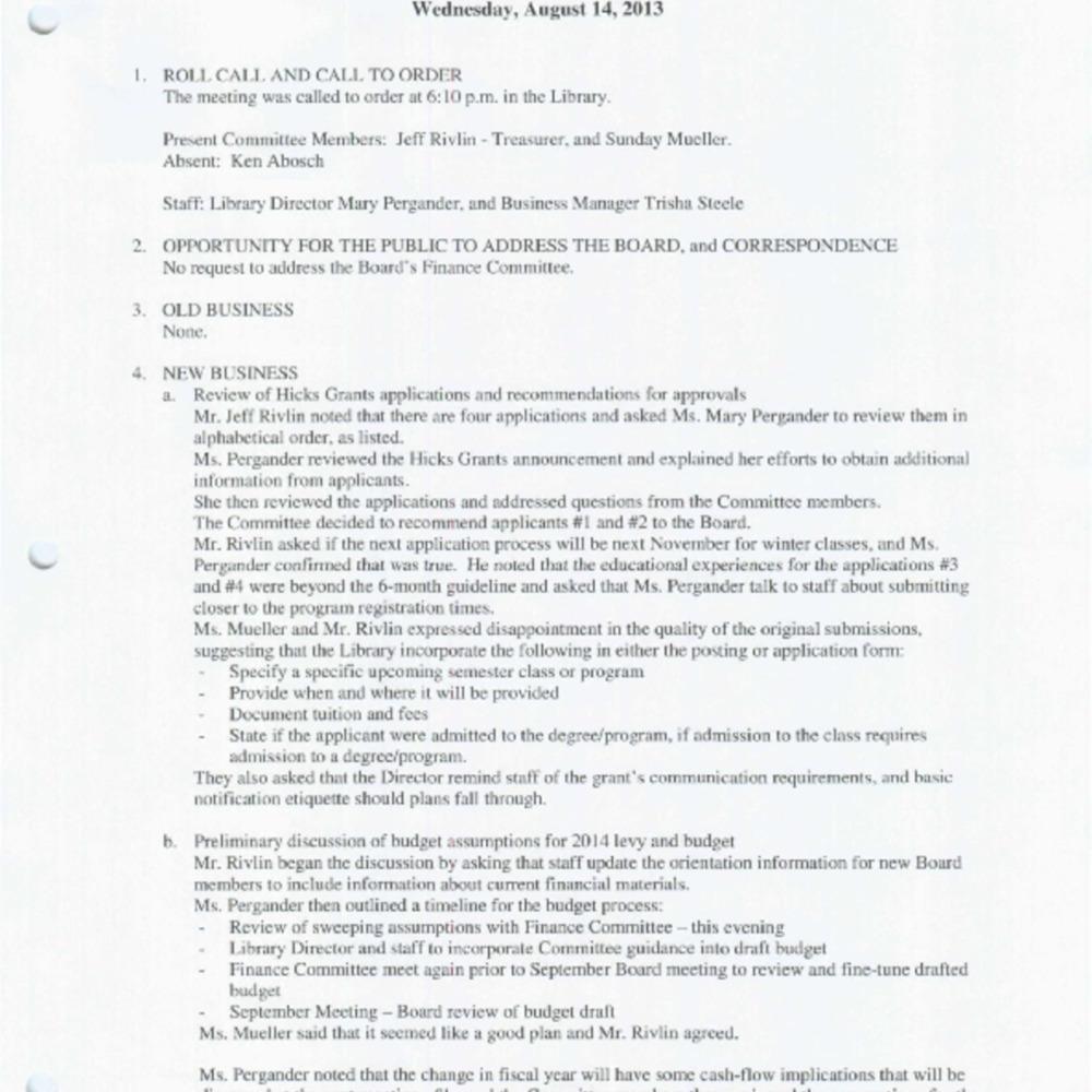 2013-08-14.pdf