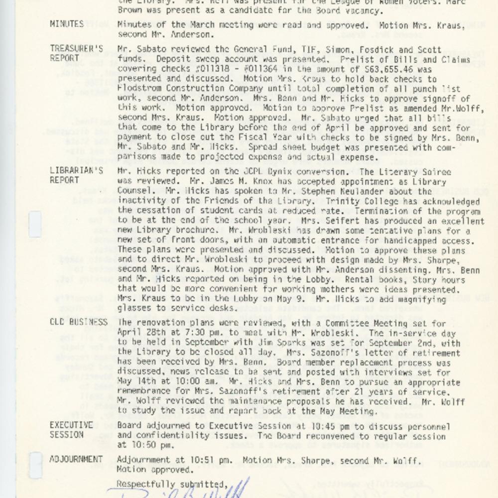 1994-04-20.pdf