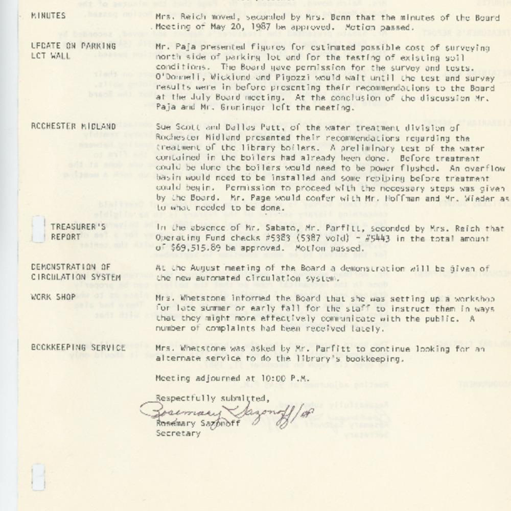 1987-06-17.pdf