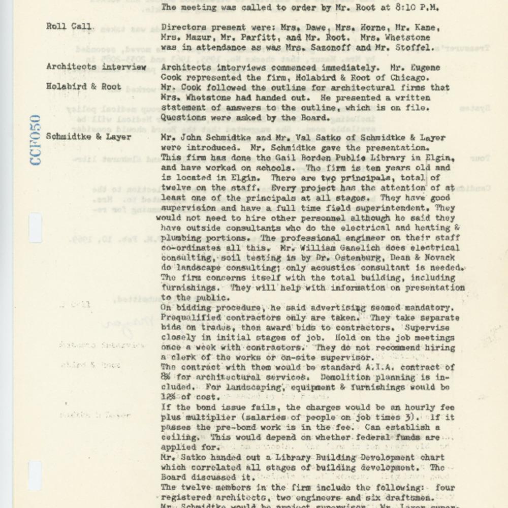 1969-01-22.pdf