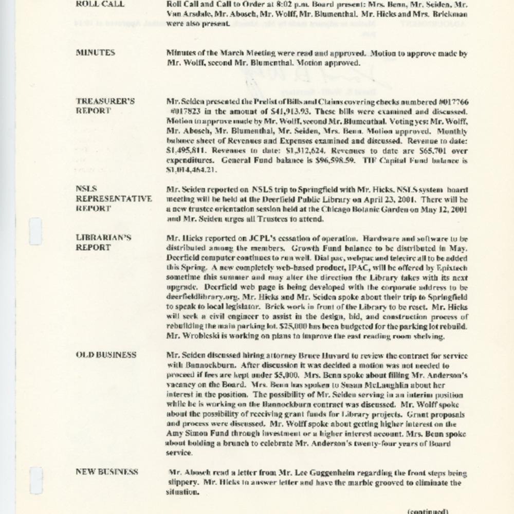 2001-04-18.pdf