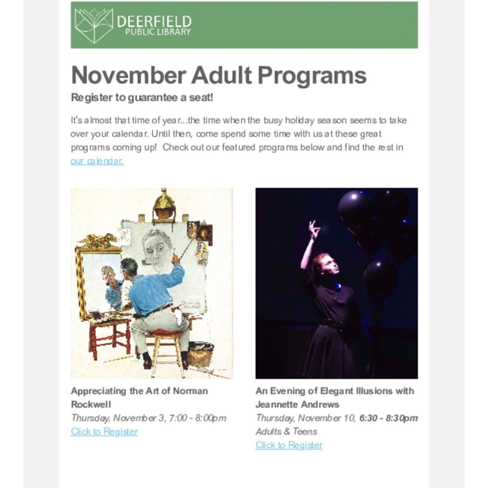 2016-10-27 Adult Programs E-news.pdf