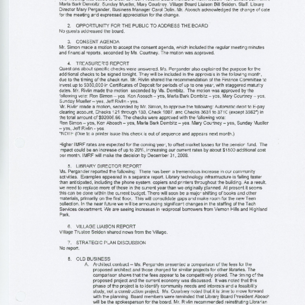2008-11-20.pdf