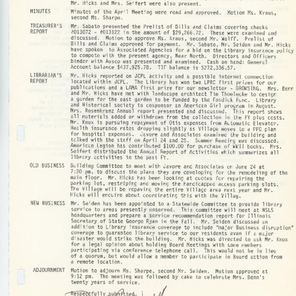 1996-05-15.pdf