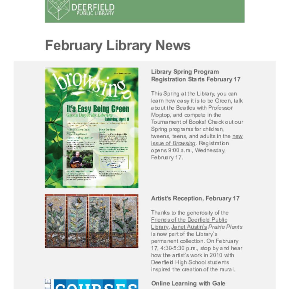 2016-2-11 Library E-news.pdf