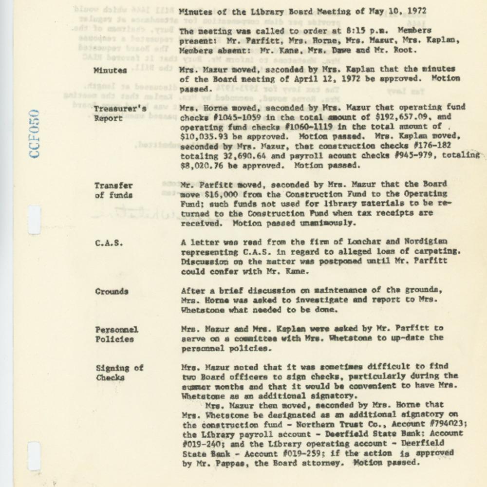 1972-05-10.pdf